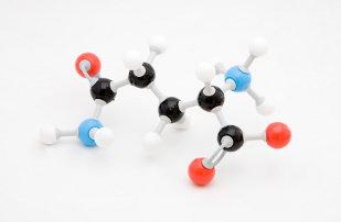 welke aminozuren voor de huid
